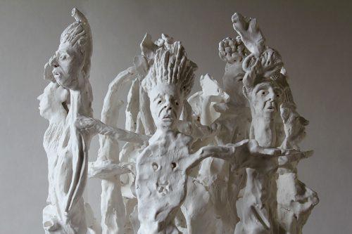 esprits-detail-a-120x70cm